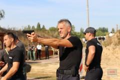 shooting-11