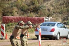 shooting-12