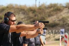 shooting-16