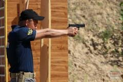 shooting-38