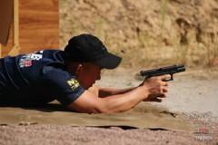 shooting-39