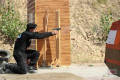 shooting-43