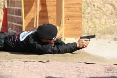 shooting-44