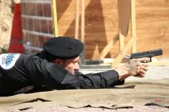 shooting-46