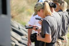 shooting-56