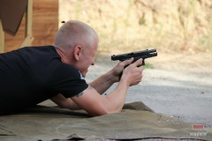 shooting-65