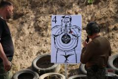shooting-66