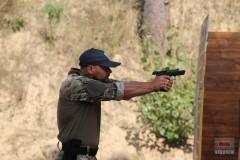shooting-69