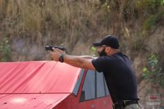 shooting-70