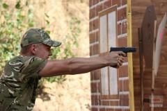 shooting-71