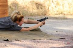 shooting-74