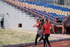 stadium-53