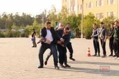 day2_2_IMG_03391