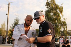 day2_2_IMG_05281