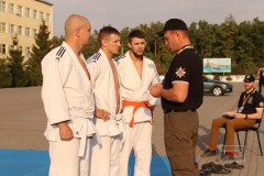 day2_2_IMG_05481