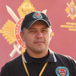 Pavel Gaiduchenko