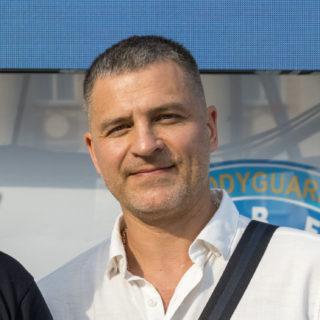 Alexey Surik