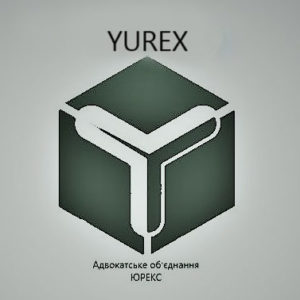 YUREX